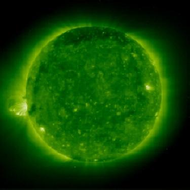 sunpolarplumes.jpg